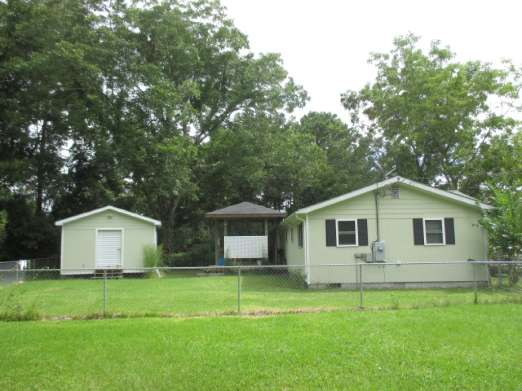 MAYBERRY LOOP ROAD (SOLD) (0)