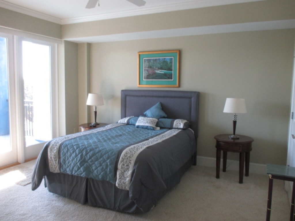 HARBORSIDE CONDOS (in-active) (0)