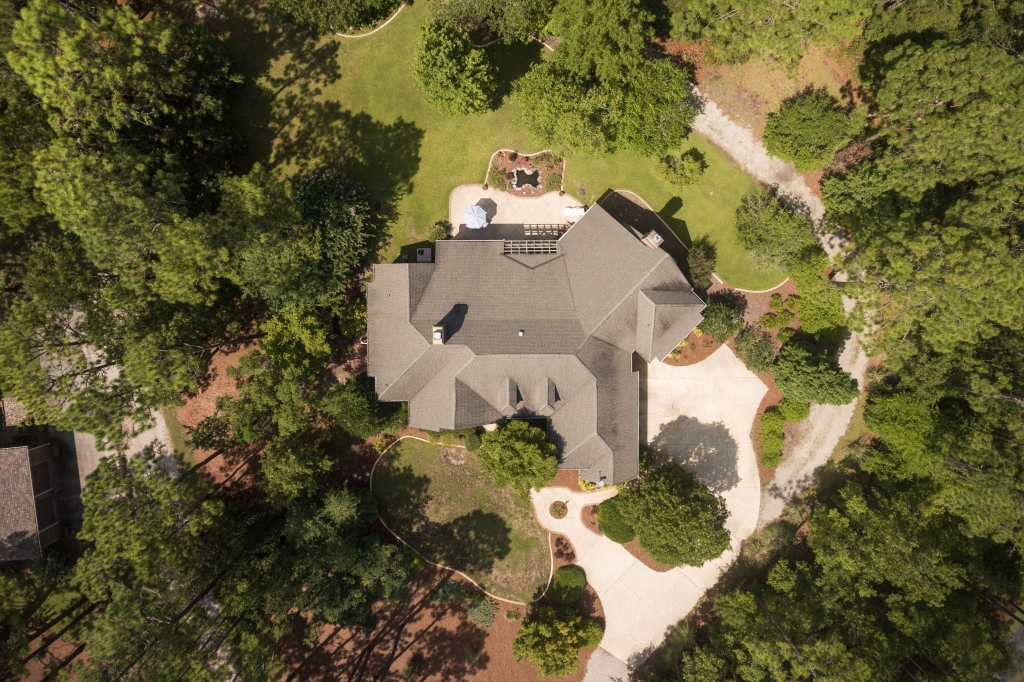 Custom Home on 3 Acres...(SOLD) (4)
