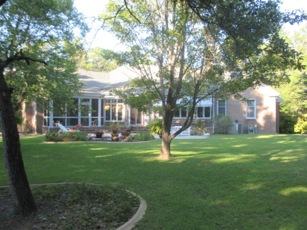 Custom Home on 3 Acres...(SOLD) (61)