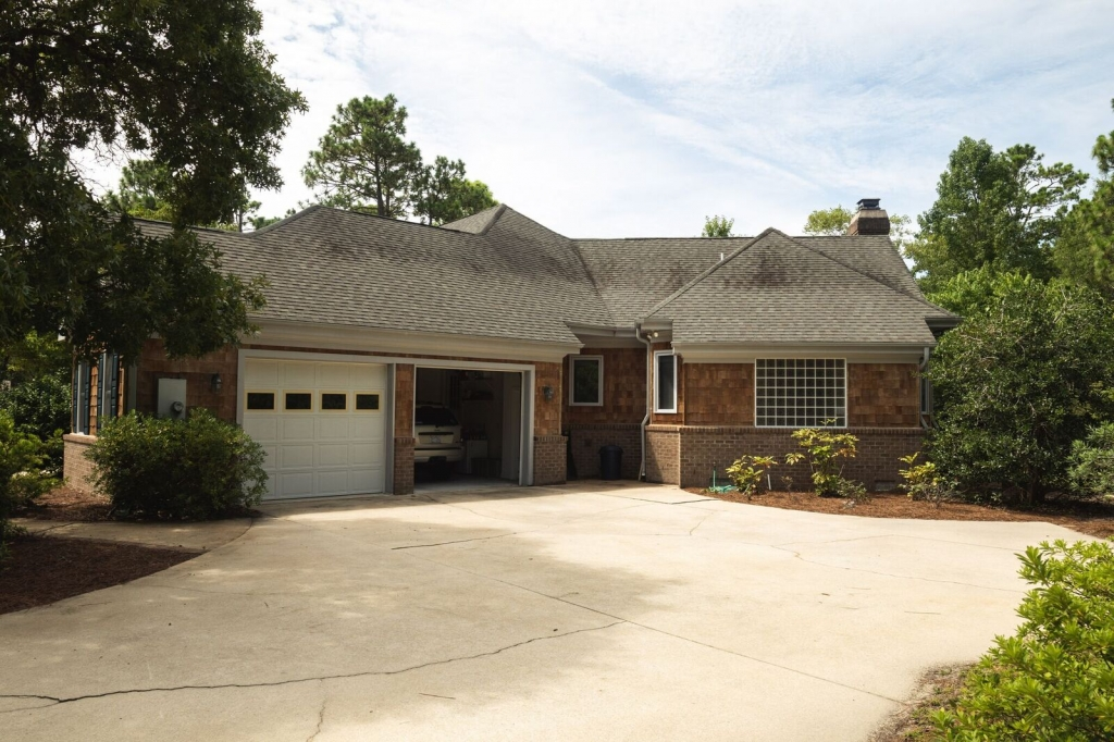 Custom Home on 3 Acres...(SOLD) (3)