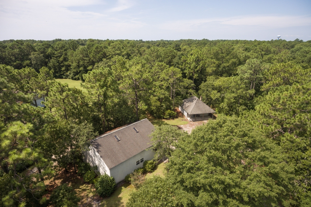 Custom Home on 3 Acres...(SOLD) (5)