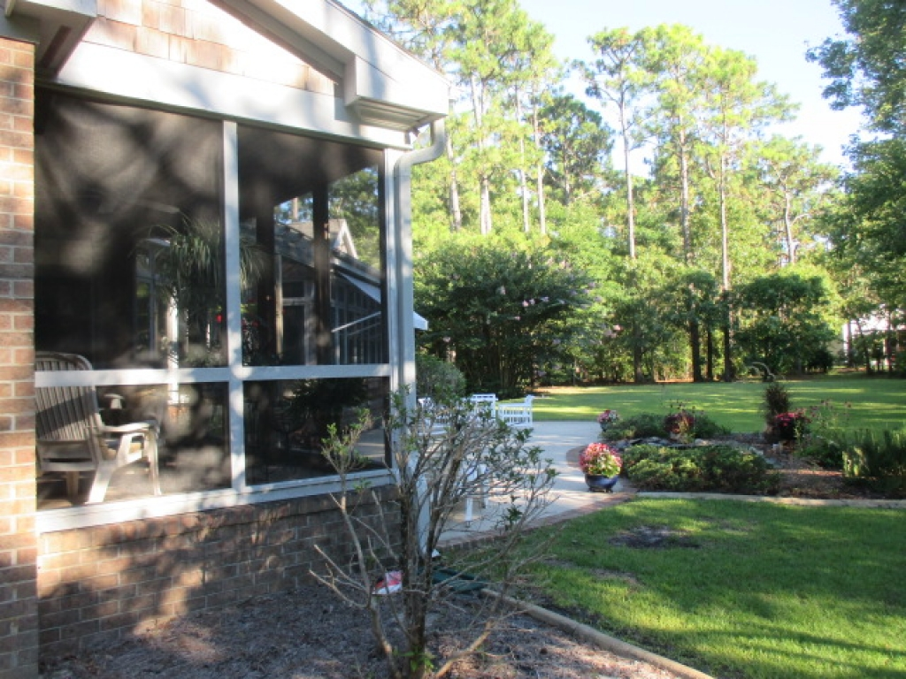 Custom Home on 3 Acres...(SOLD) (48)